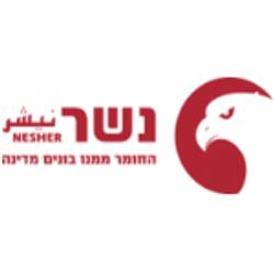 מפעלי מלט לישראל