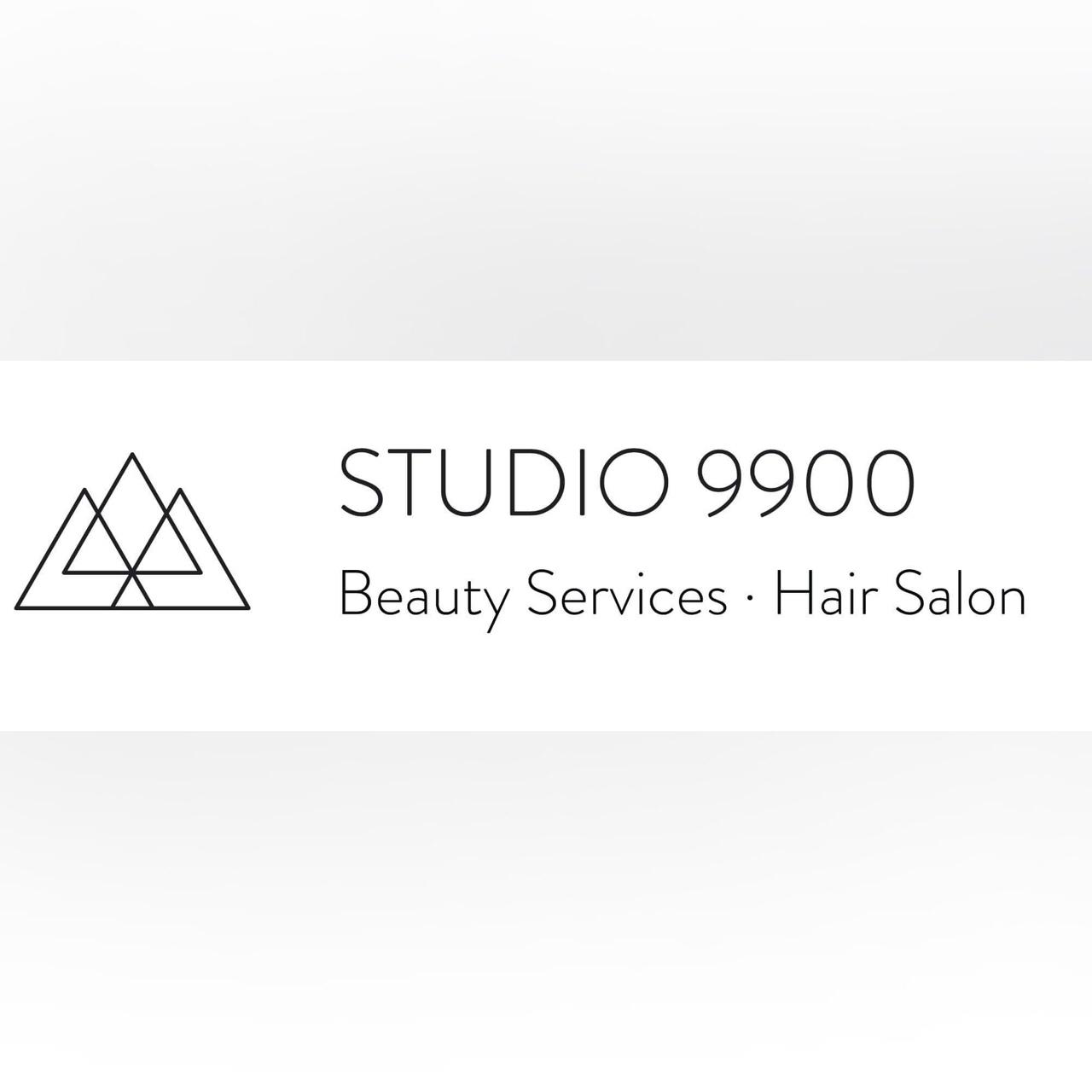 Hair salon studio 9900 albuquerque new mexico - Albuquerque hair salon ...