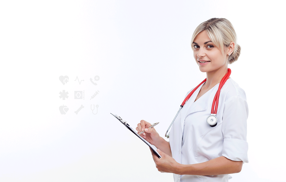 lady-doctor-png-9.png