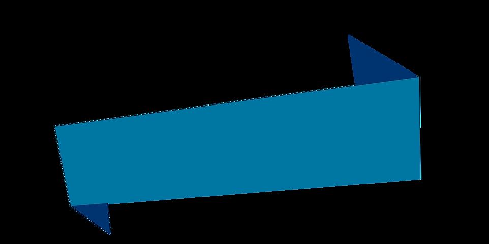Ribbon-Banner-PNG-Image.png