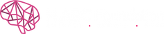 logo-habc@3x.png