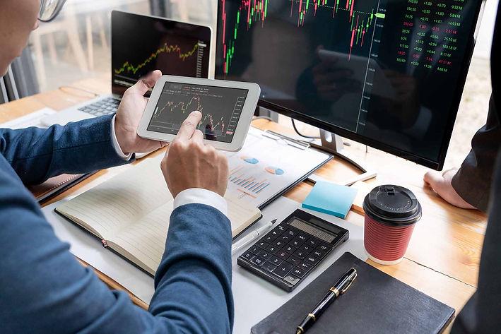 how-to-do-trading-online.jpg