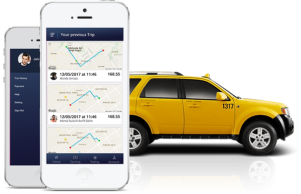 cost-of-uber-like-app.png