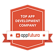 badge-top-company.png