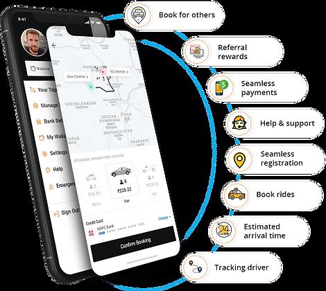 Passenger-App.png