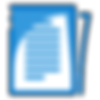 icons8-business-report-100.png