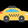 taxi-pngrepo-com.png