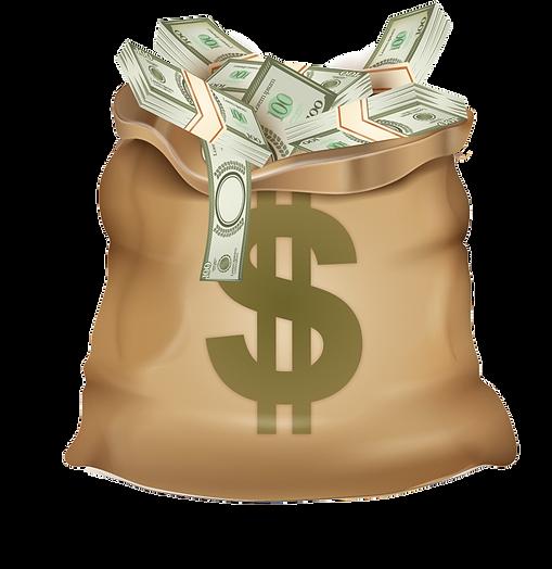 Money-PNG-Transparent-Image.png