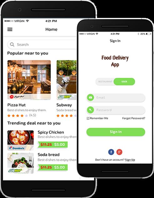 food_app.png