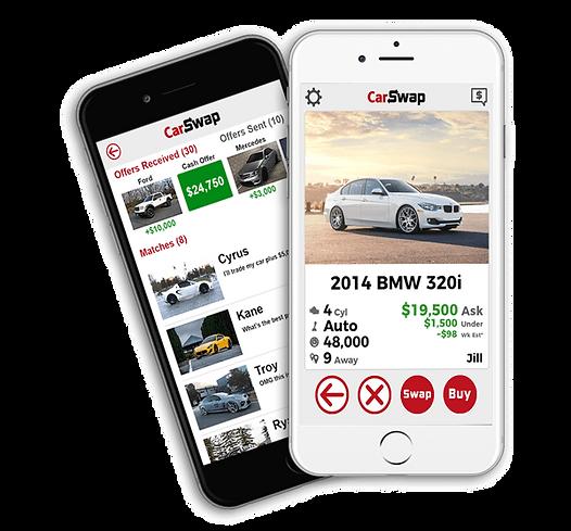 car_swipe (1).png