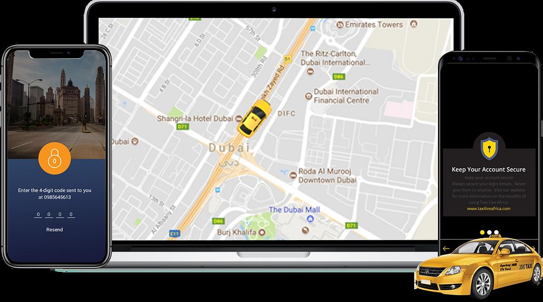 taxi_admin.png