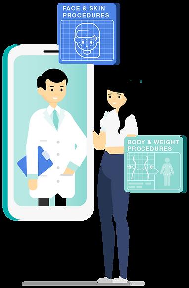 da-doctor-consultation-image.png