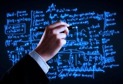 Capacity/Capability Portfolio Leadership