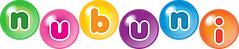 Nubuni_Logo_2_Revision_PNG.png