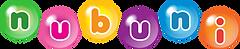 Nubuni_Logo_2_Revision_PNG.png