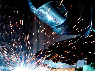 Manufacturing Business Solution