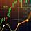 Thumbnail: Multiple Time Frame RSI Strategy Indicator