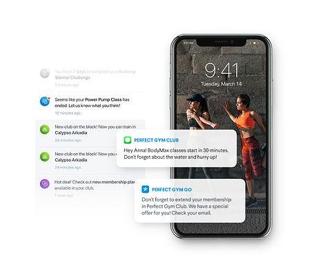 pg-feature-push-notifications@2x.jpg