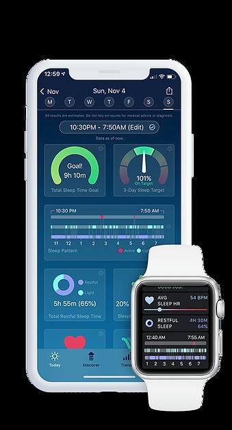 SleepWatch_iOS_App_Store_Renderings_5-8_