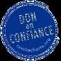 comitecharte_don_logo_rvb.png