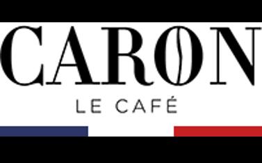 caron-new