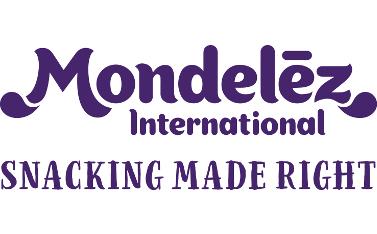 logo_mondelez