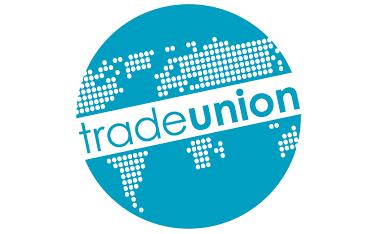 tradeunion