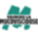 logo-vlm_square.png