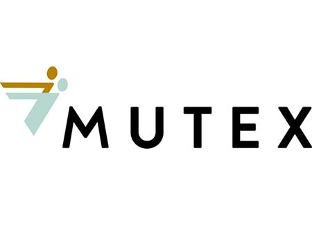mutex_logo_quadri_course du souffle