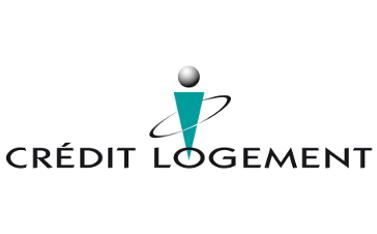 credit_logement