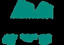 logo-VLM.png