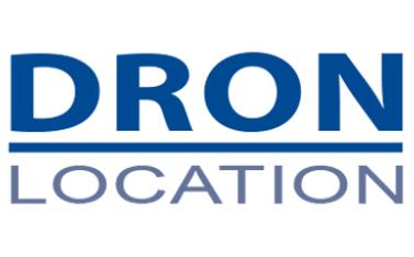 dron_location