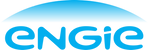 1280px-Engie_logo.svg.png