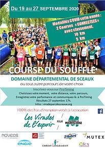 Course_Souffle_Sceaux_Affiche2020V7.jpg