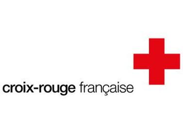 croix_rouge_fr