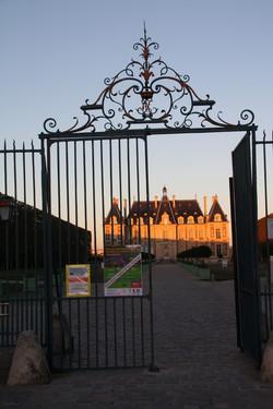 1 le château_001