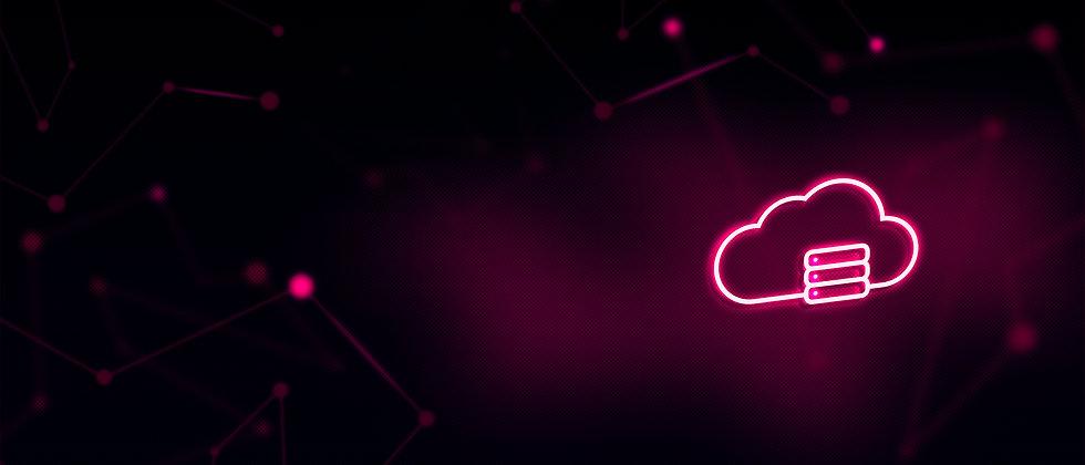 Cloud server.jpg