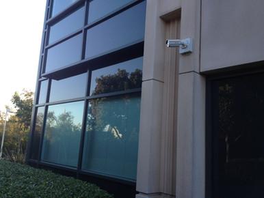 SurveillanceGrid Launches 6 New Bundles