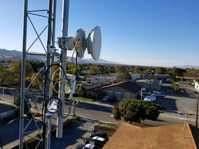 SurveillanceGrid Deploys Citywide Wireless Camera System in King City, CA