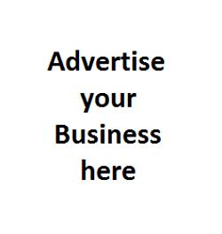 Advertise - Copy (2) - Copy.png
