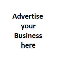 Advertise - Copy.png