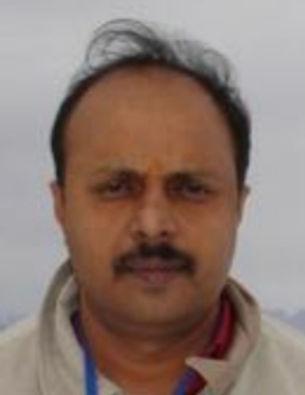 Sudheer Kumar.jpg