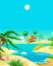 cartoon-beach_1196-472.jpg