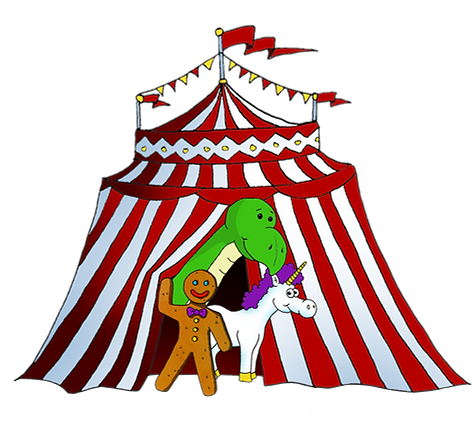 big top with characters.png
