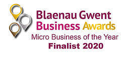 02 Micro Business of the Year Finalist.j