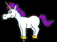 unicorn colour.png