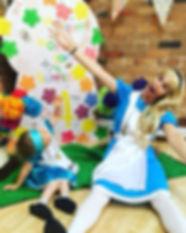 Alice party.jpg