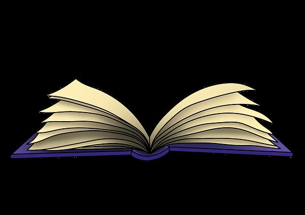 book transparent background.png