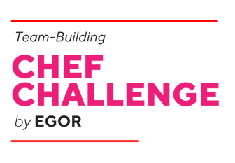CHEF CHALLENGE.png