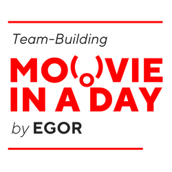 MOOVIE IN A DAY.png